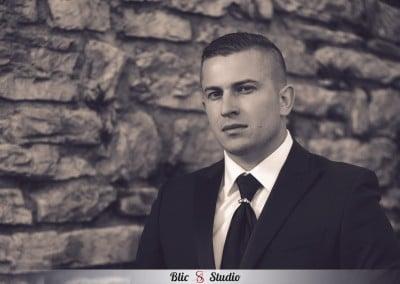 Foto_studio_zagreb_vjencanje_medvedgrad (6)