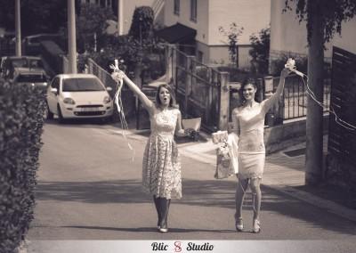 Foto_studio_zagreb_vjencanje_medvedgrad (67)
