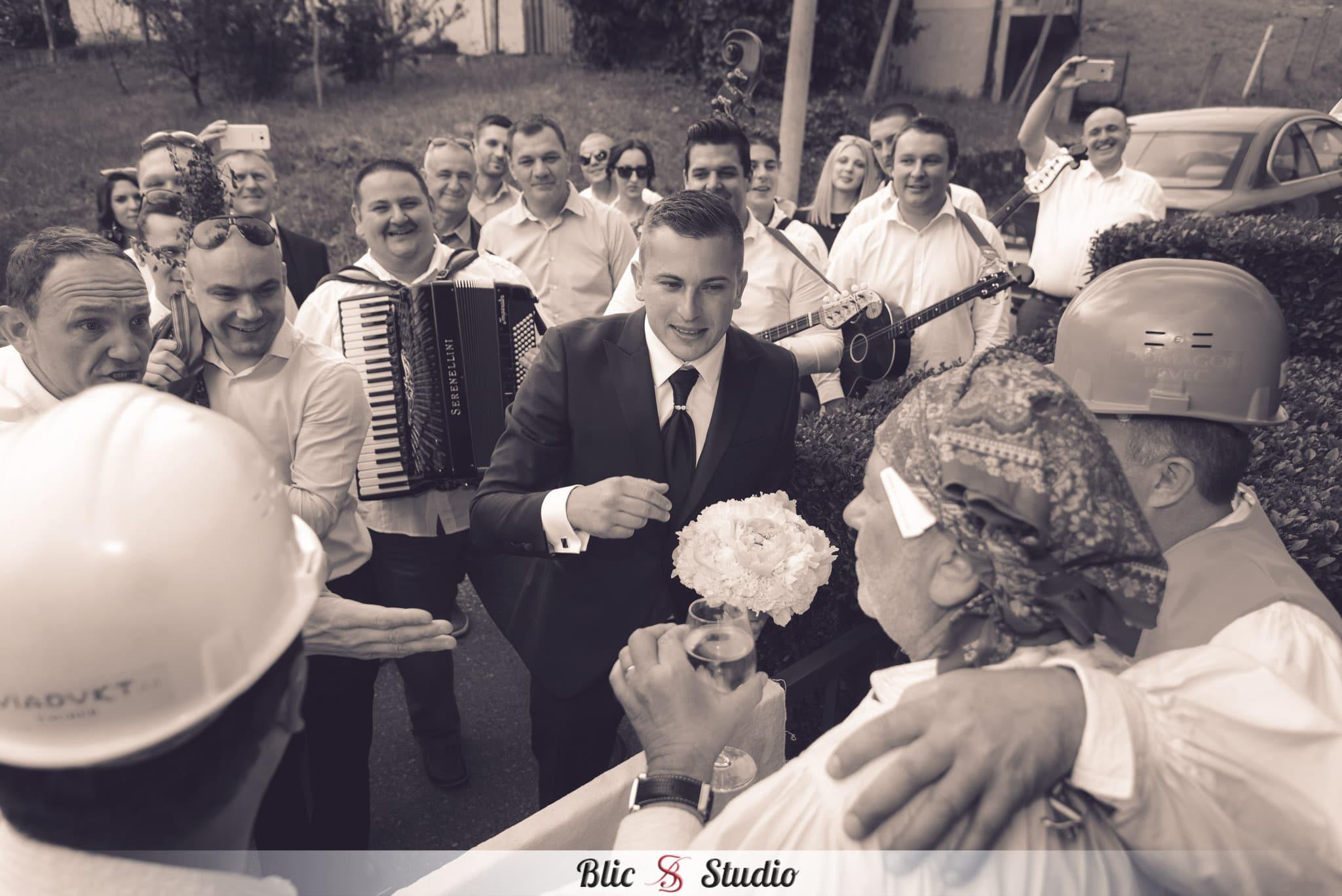 Foto_studio_zagreb_vjencanje_medvedgrad (82)