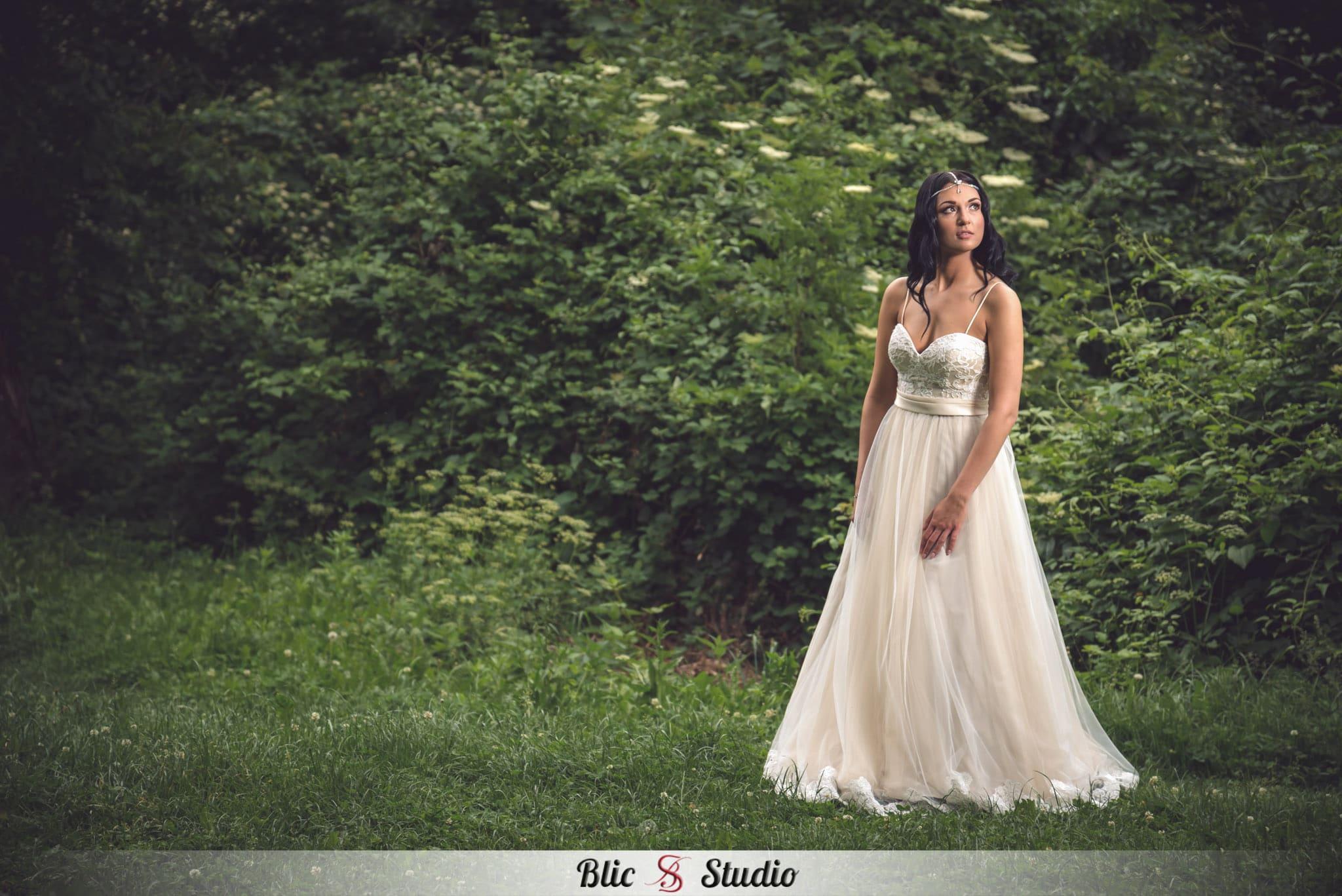 Fotograf_za_vjenčanje_foto_studio_blic_marincel (1)
