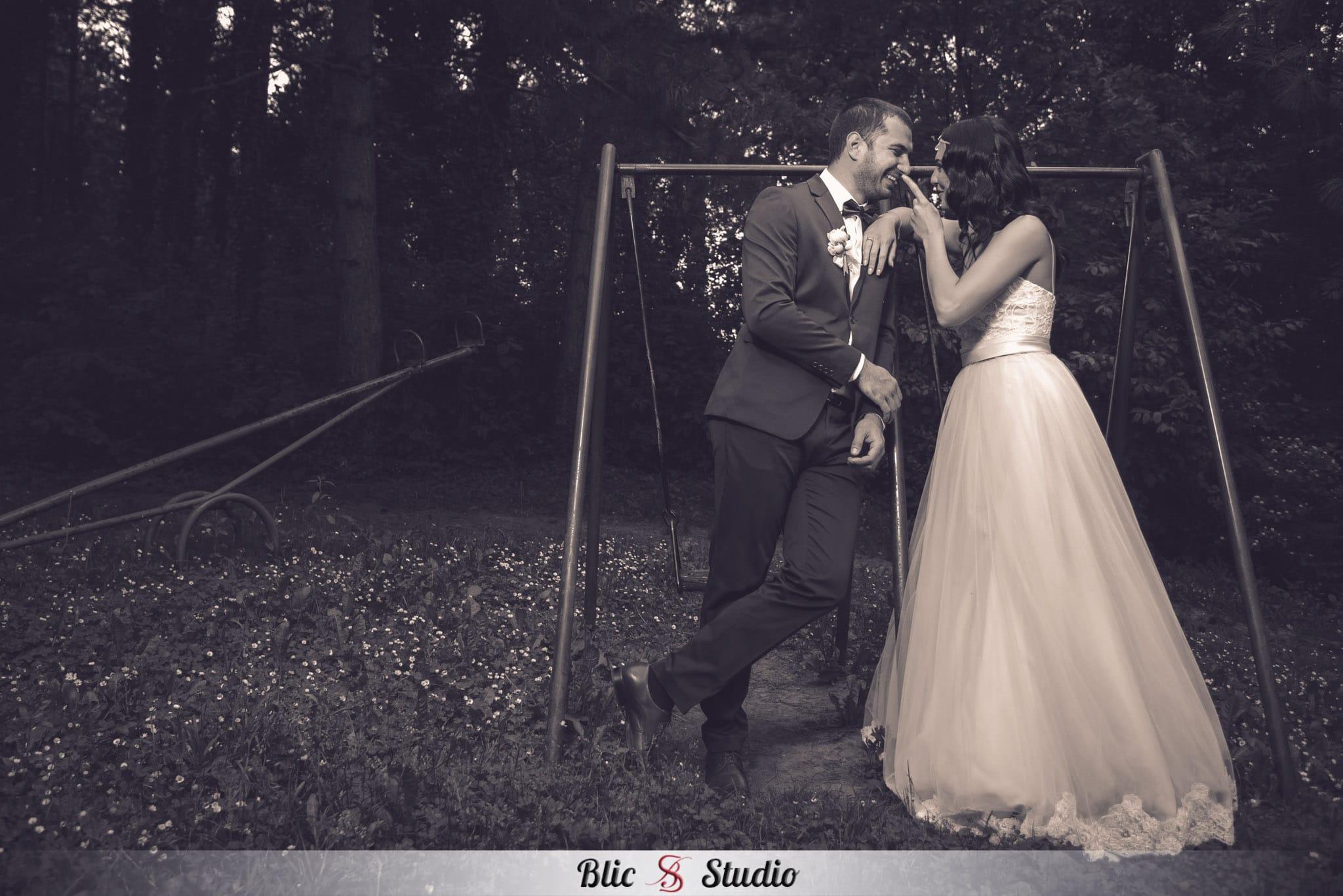 Fotograf_za_vjenčanje_foto_studio_blic_marincel (10)