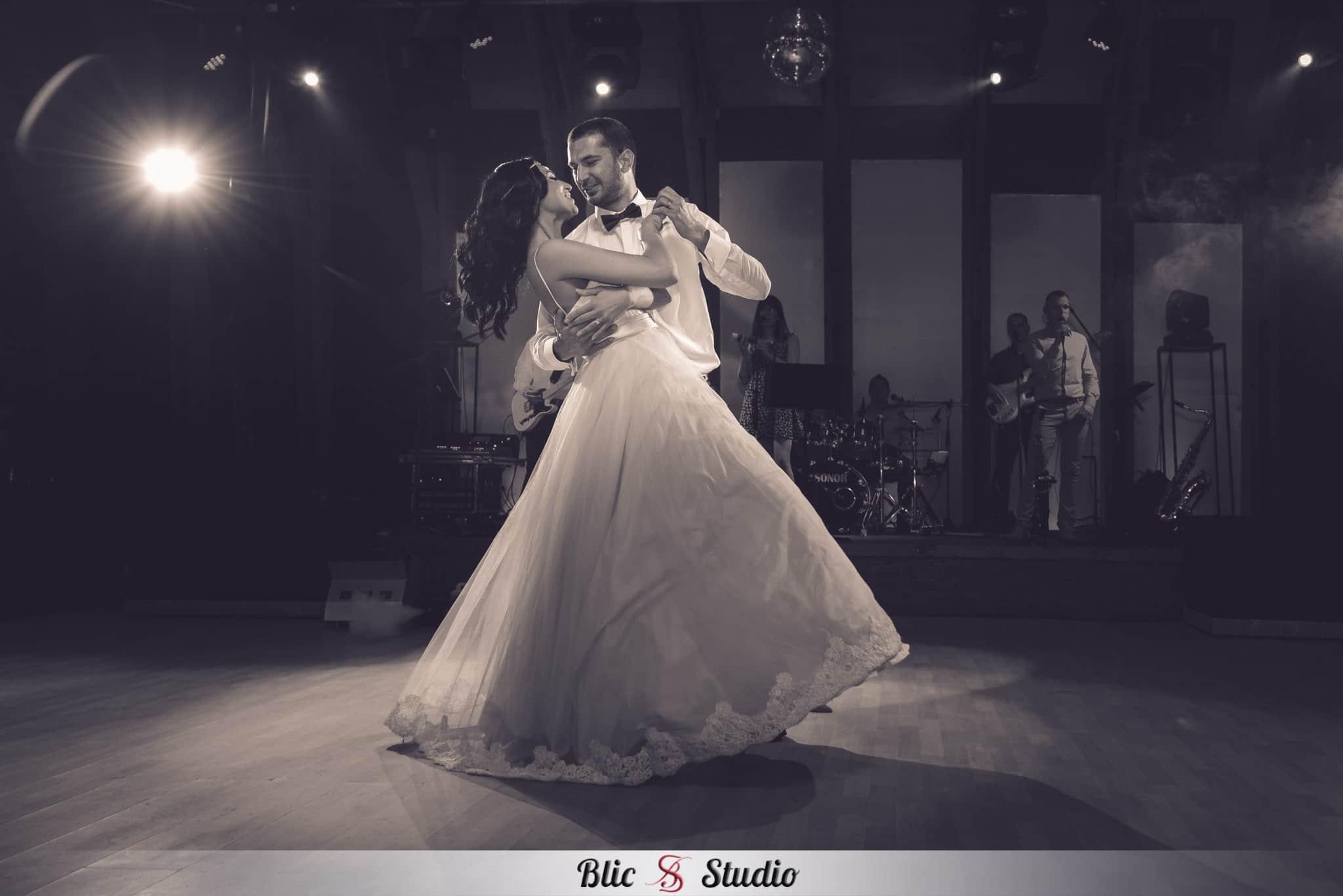 Fotograf_za_vjenčanje_foto_studio_blic_marincel (100)