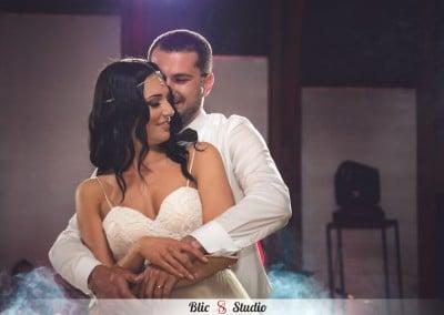 Fotograf_za_vjenčanje_foto_studio_blic_marincel (101)