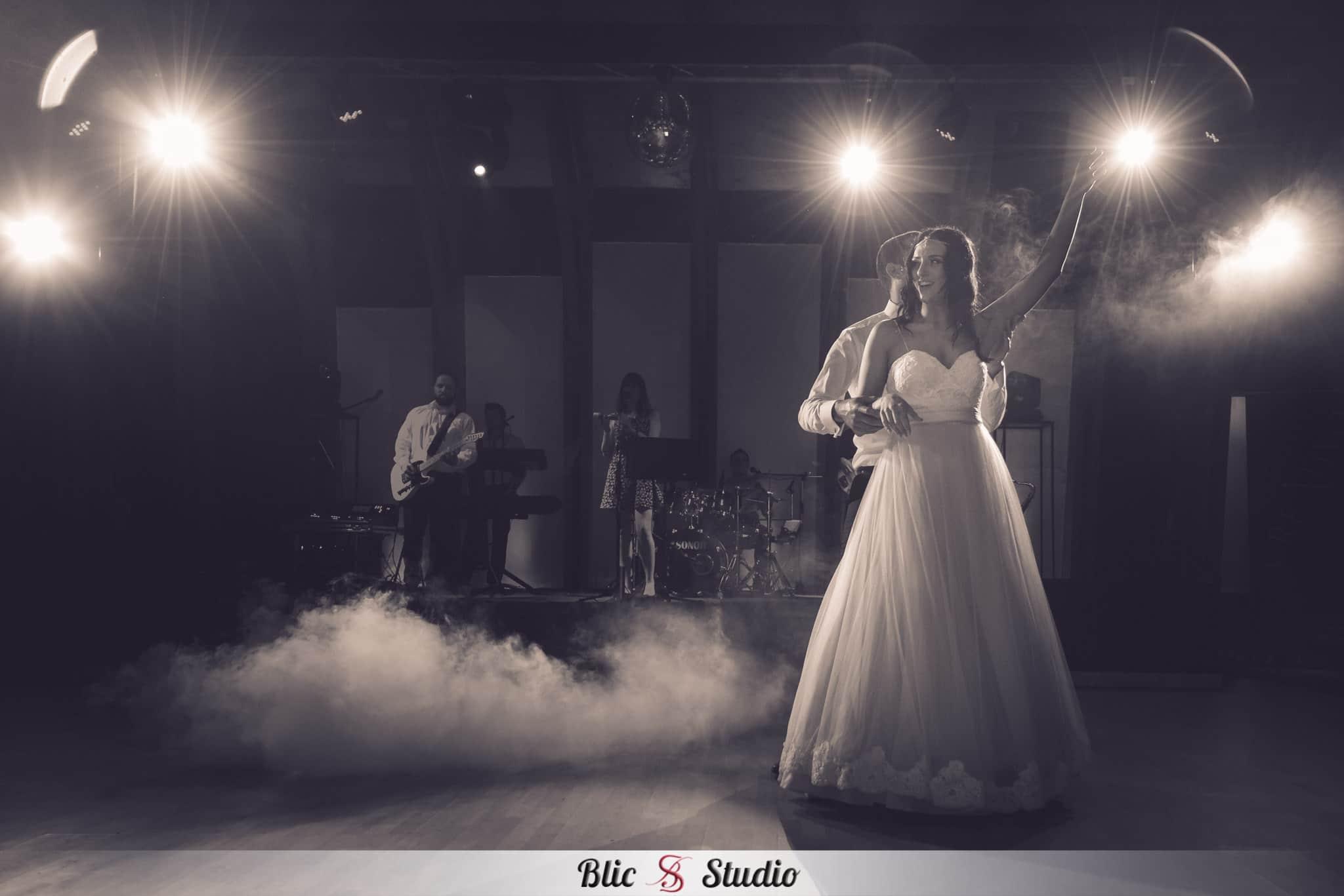 Fotograf_za_vjenčanje_foto_studio_blic_marincel (102)