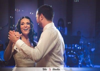 Fotograf_za_vjenčanje_foto_studio_blic_marincel (103)