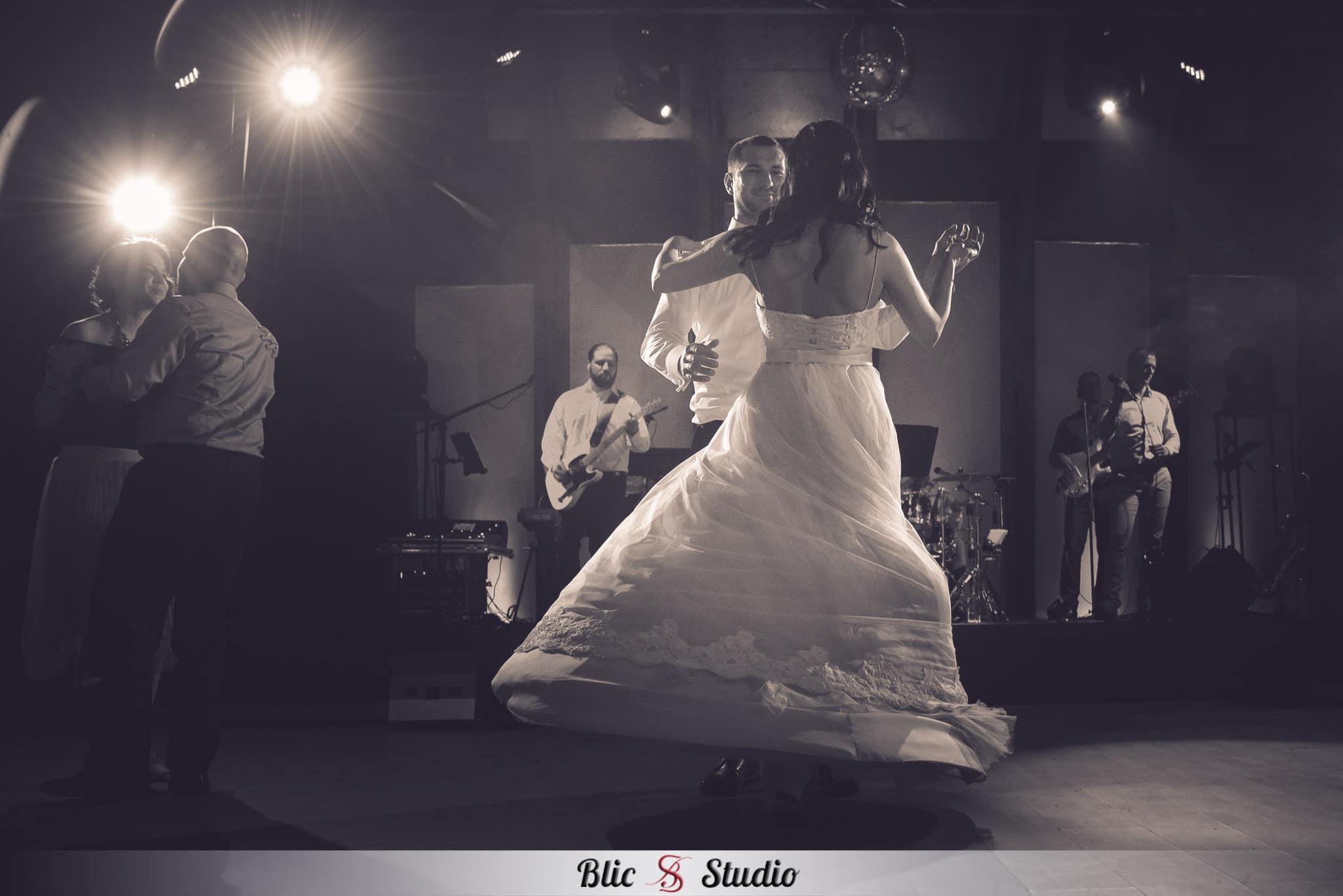 Fotograf_za_vjenčanje_foto_studio_blic_marincel (104)