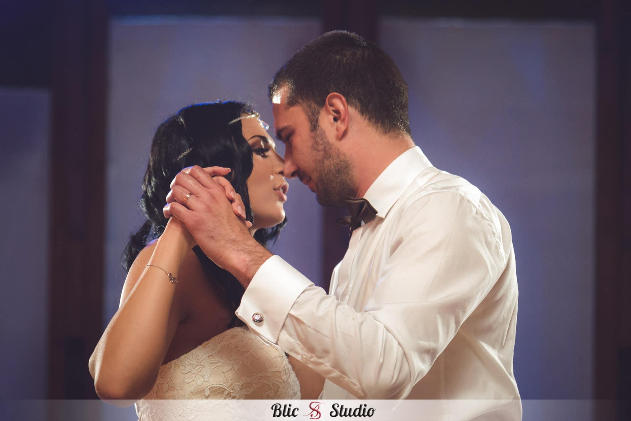Fotograf_za_vjenčanje_foto_studio_blic_marincel (105)