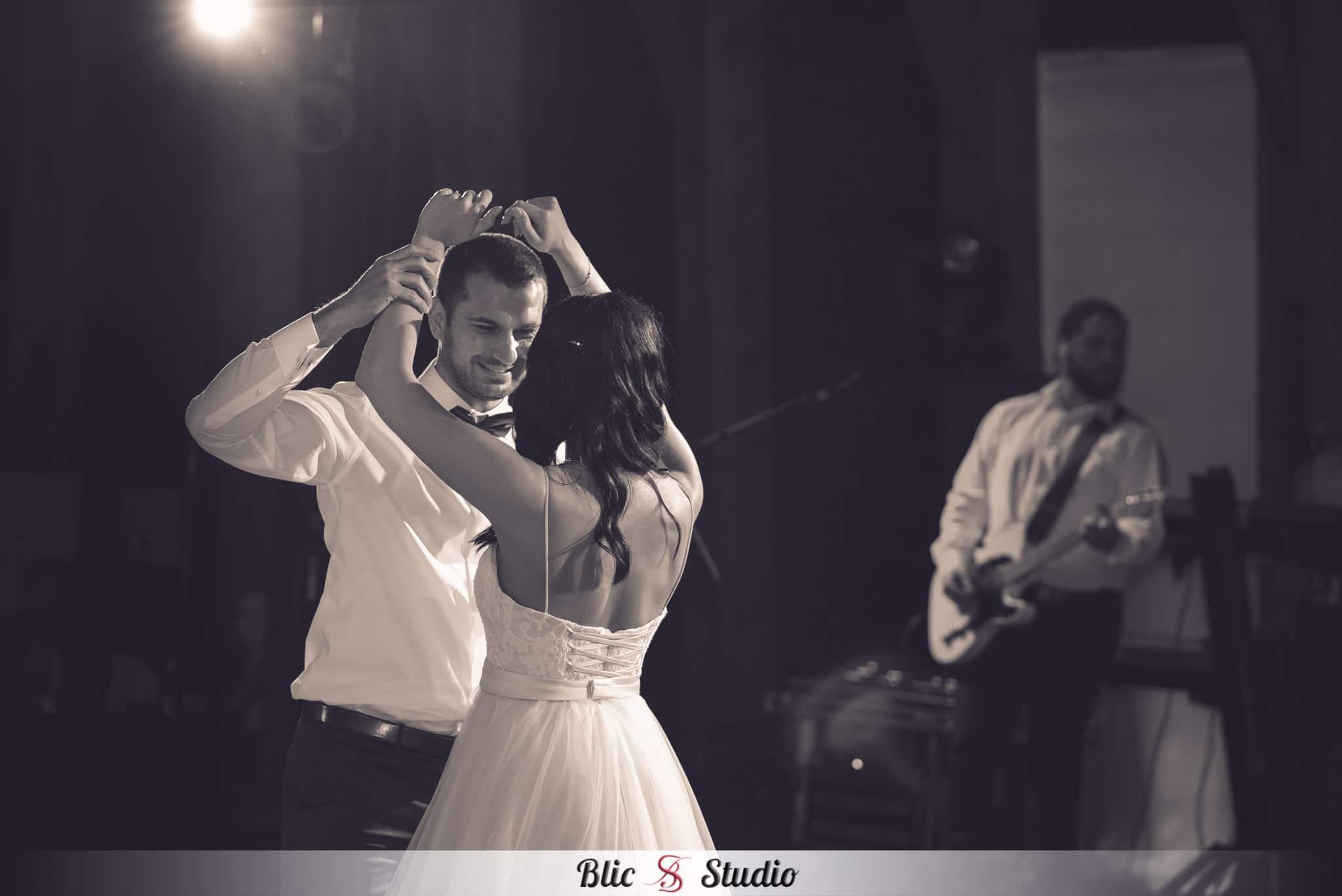 Fotograf_za_vjenčanje_foto_studio_blic_marincel (106)