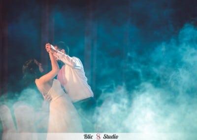 Fotograf_za_vjenčanje_foto_studio_blic_marincel (107)