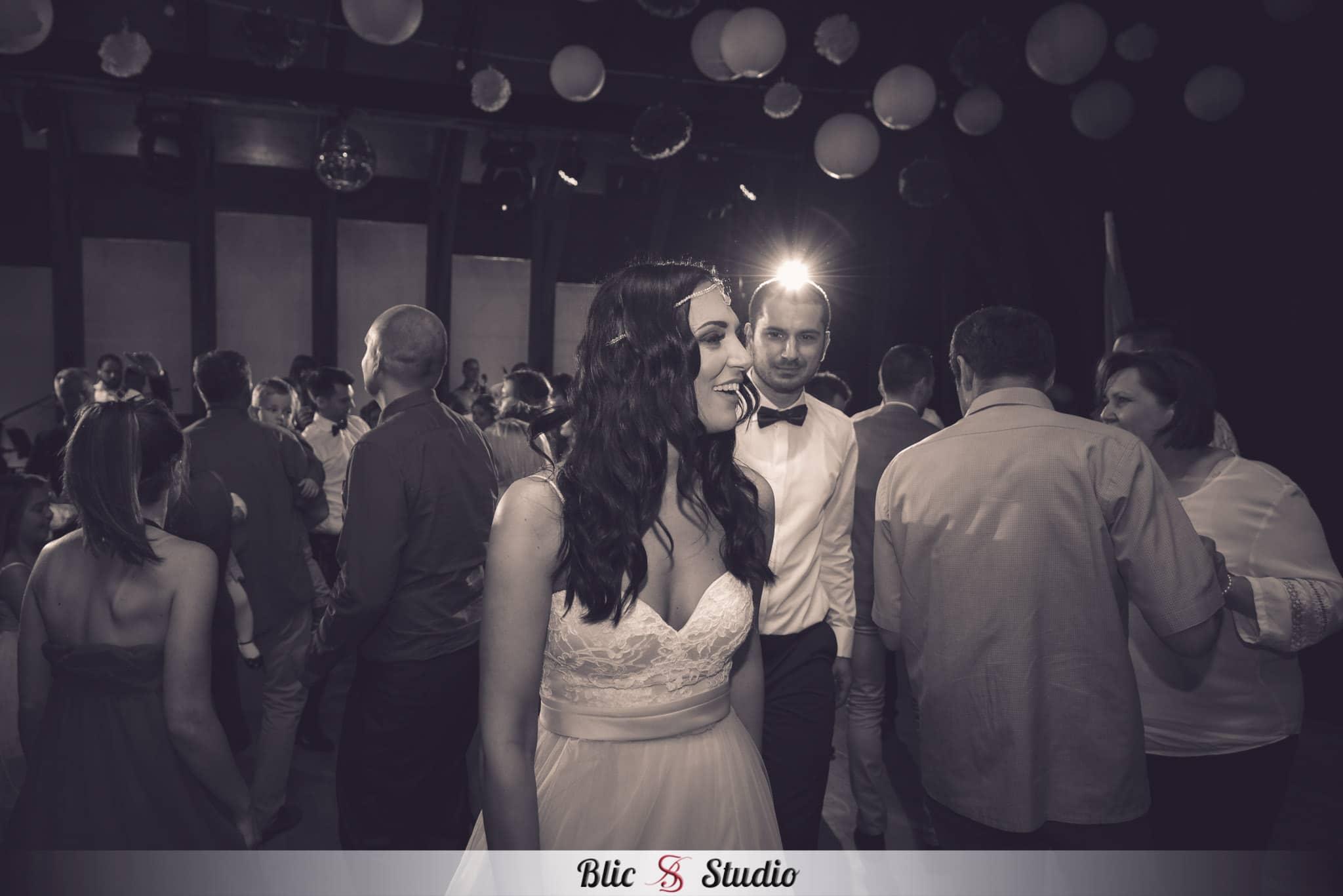 Fotograf_za_vjenčanje_foto_studio_blic_marincel (110)