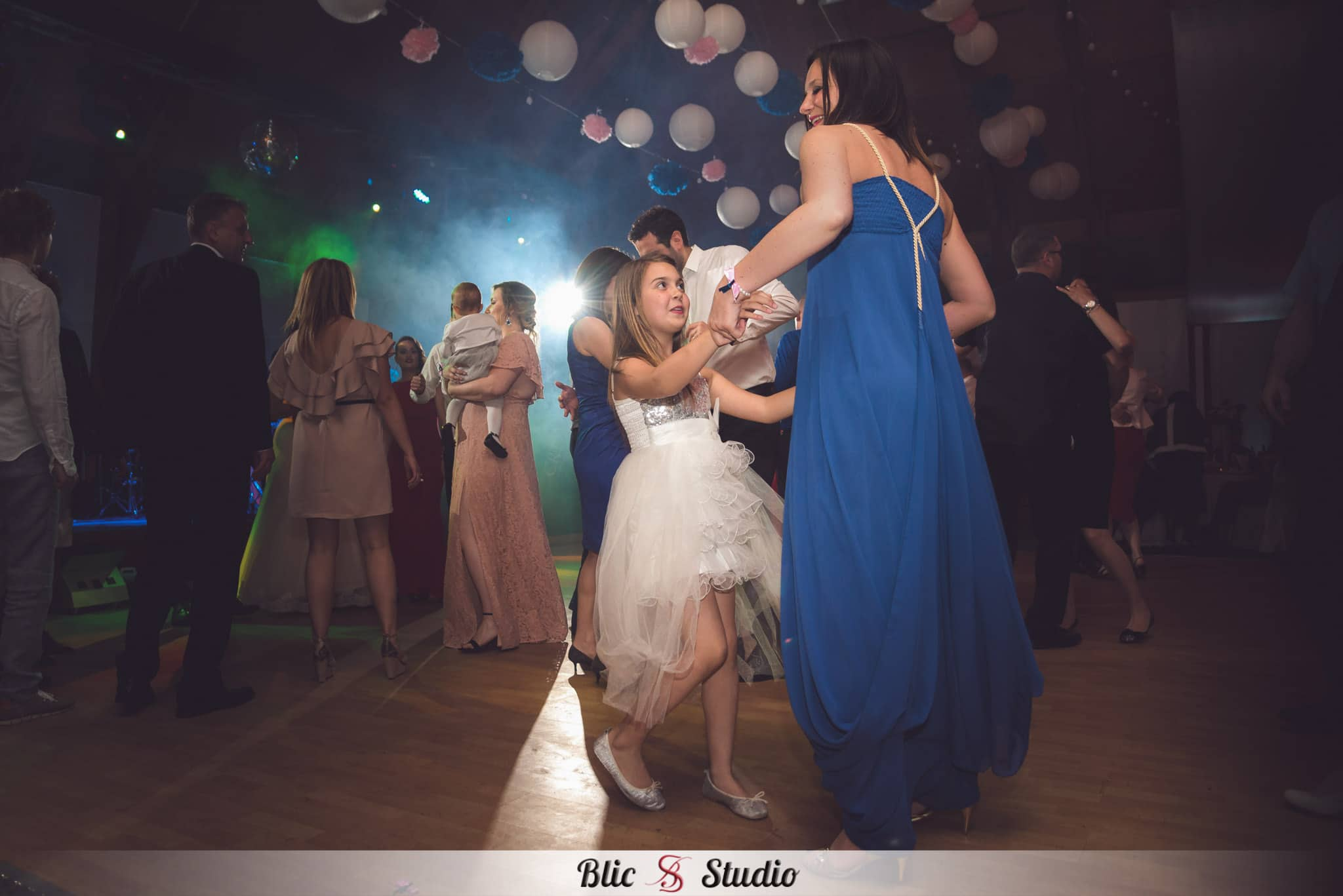 Fotograf_za_vjenčanje_foto_studio_blic_marincel (111)