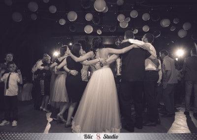 Fotograf_za_vjenčanje_foto_studio_blic_marincel (112)
