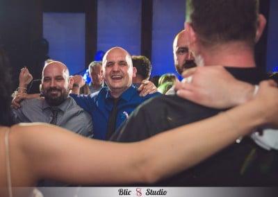 Fotograf_za_vjenčanje_foto_studio_blic_marincel (113)