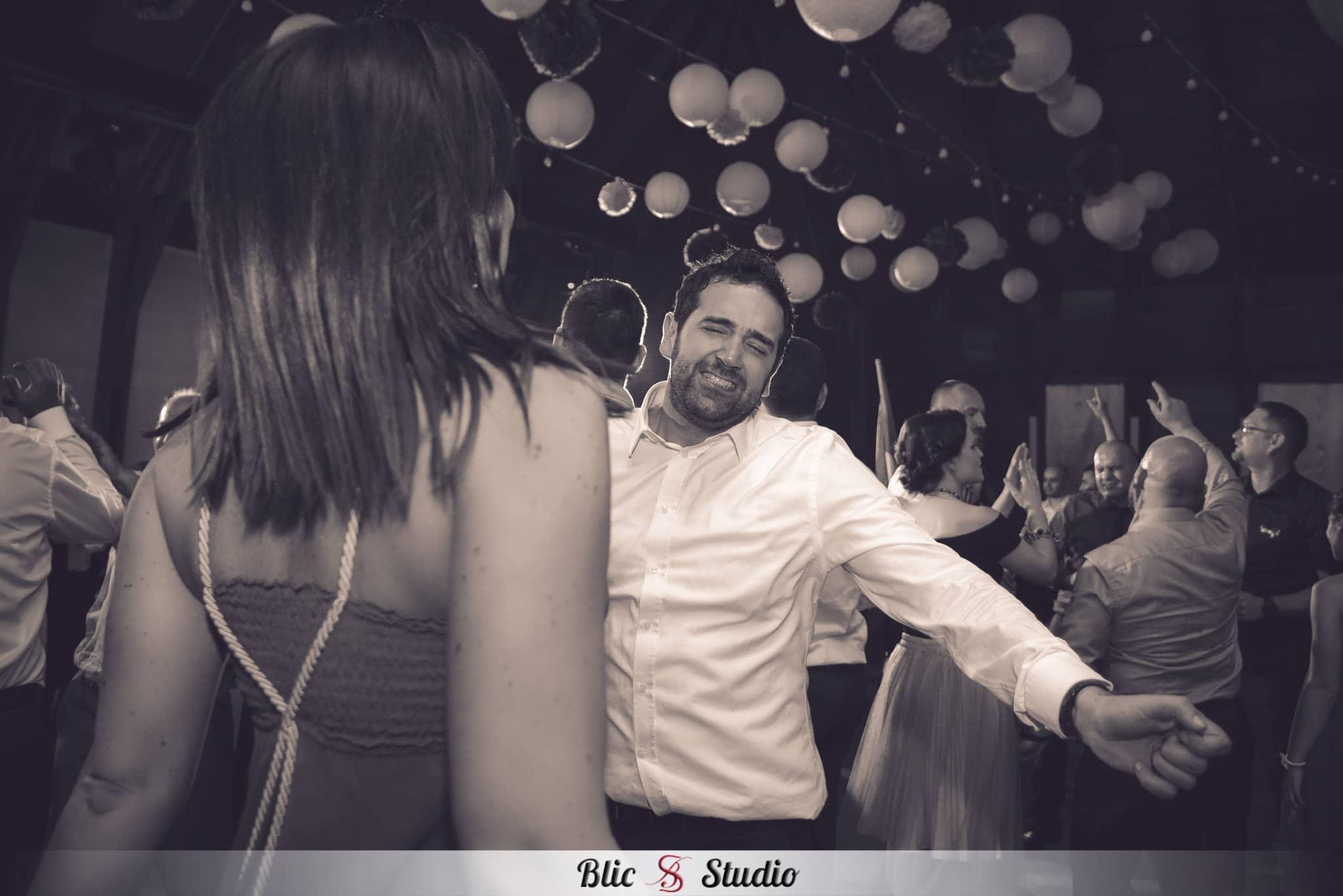 Fotograf_za_vjenčanje_foto_studio_blic_marincel (114)