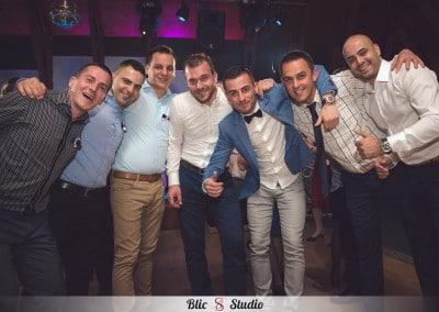 Fotograf_za_vjenčanje_foto_studio_blic_marincel (115)