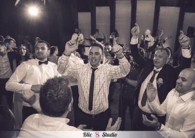 Fotograf_za_vjenčanje_foto_studio_blic_marincel (116)