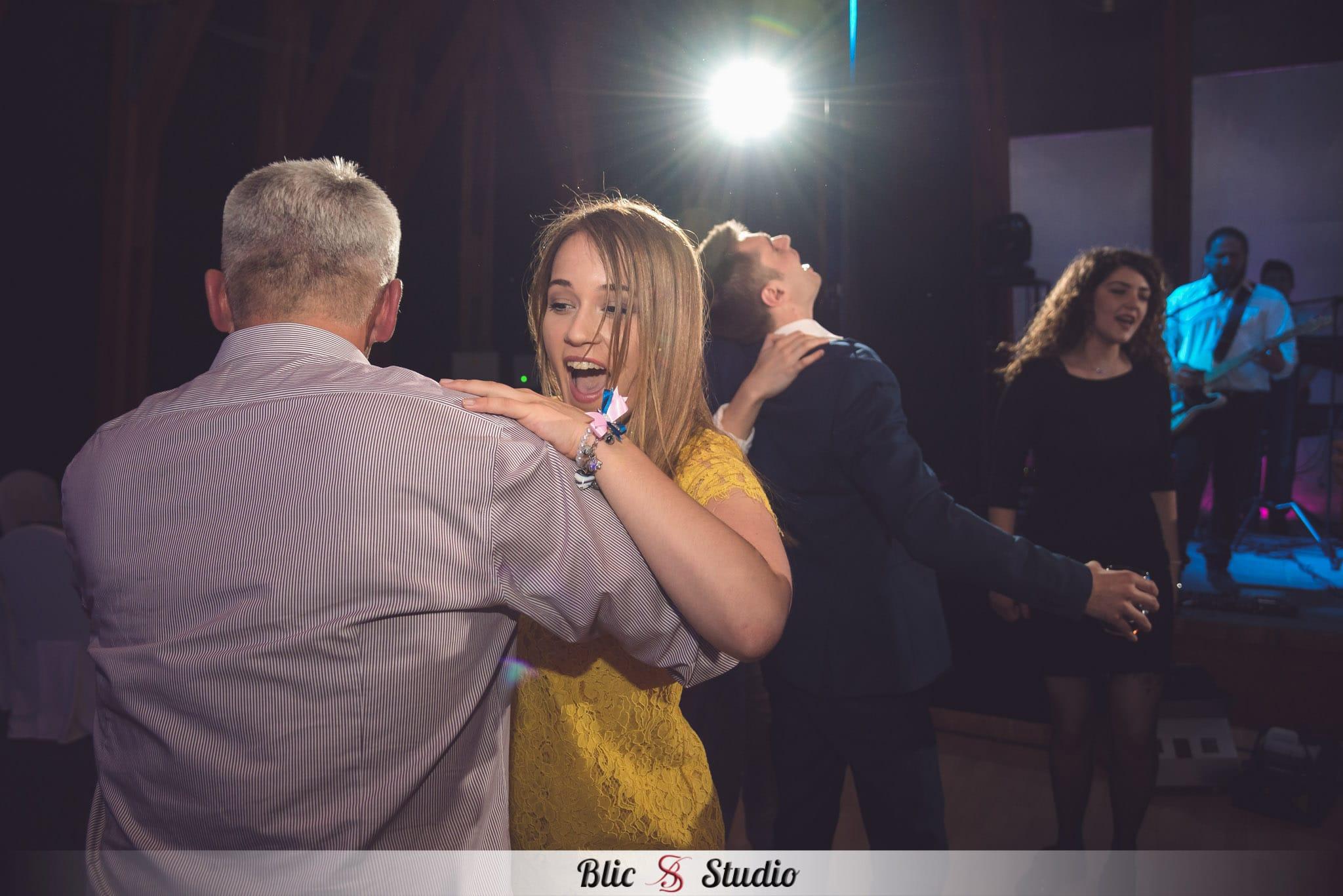 Fotograf_za_vjenčanje_foto_studio_blic_marincel (119)