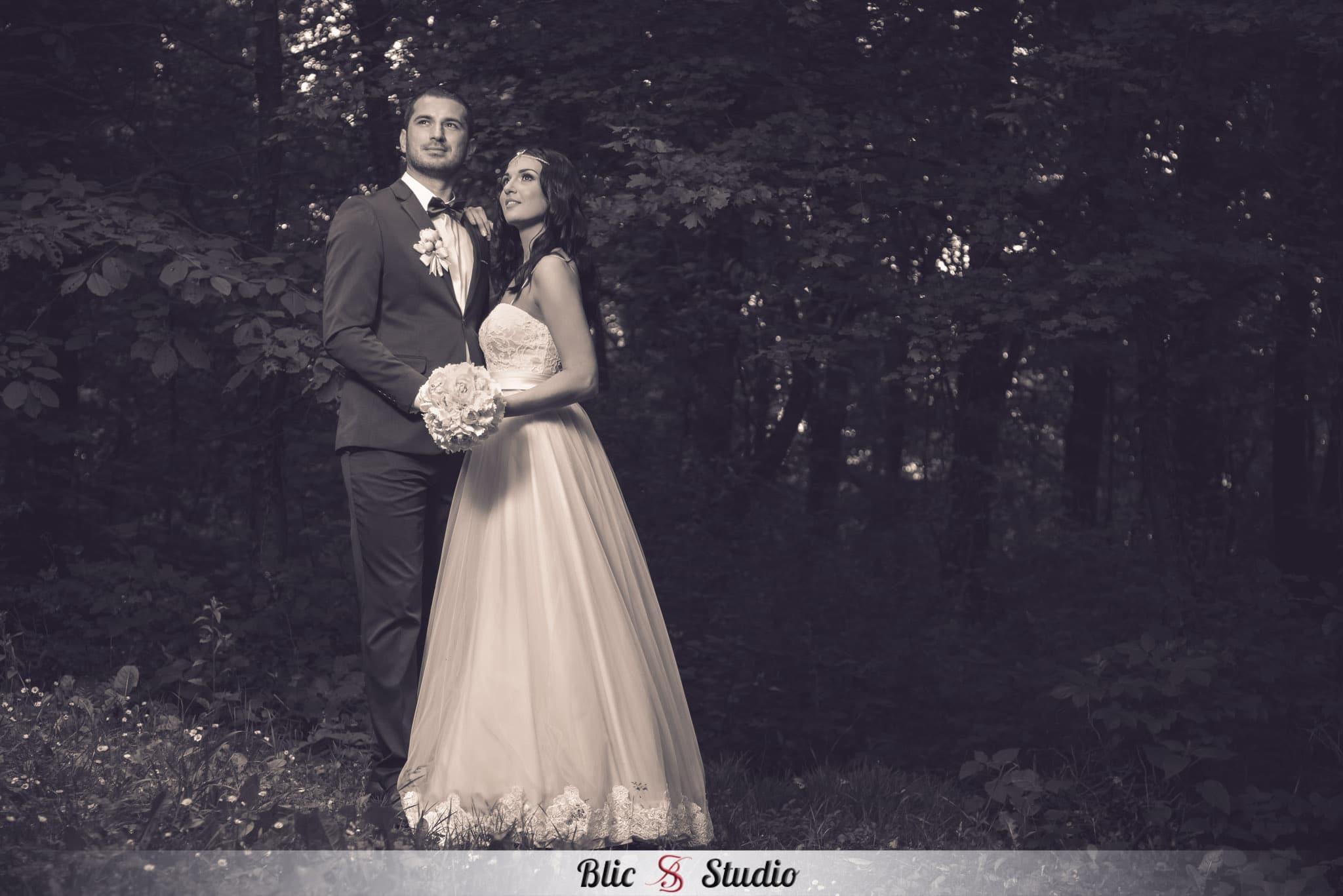 Fotograf_za_vjenčanje_foto_studio_blic_marincel (12)