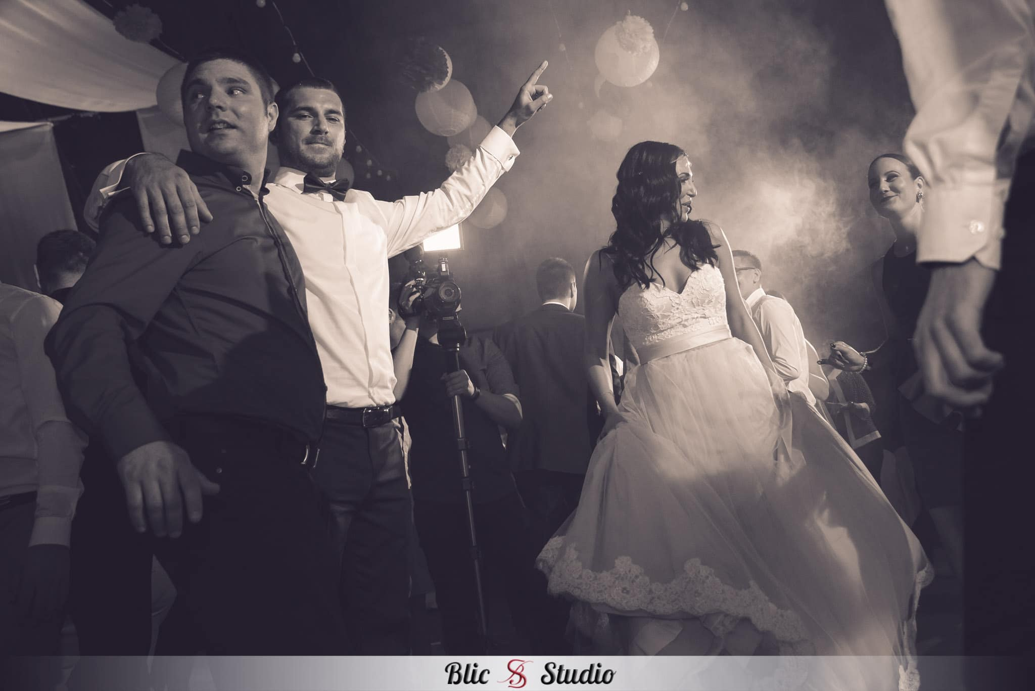 Fotograf_za_vjenčanje_foto_studio_blic_marincel (120)