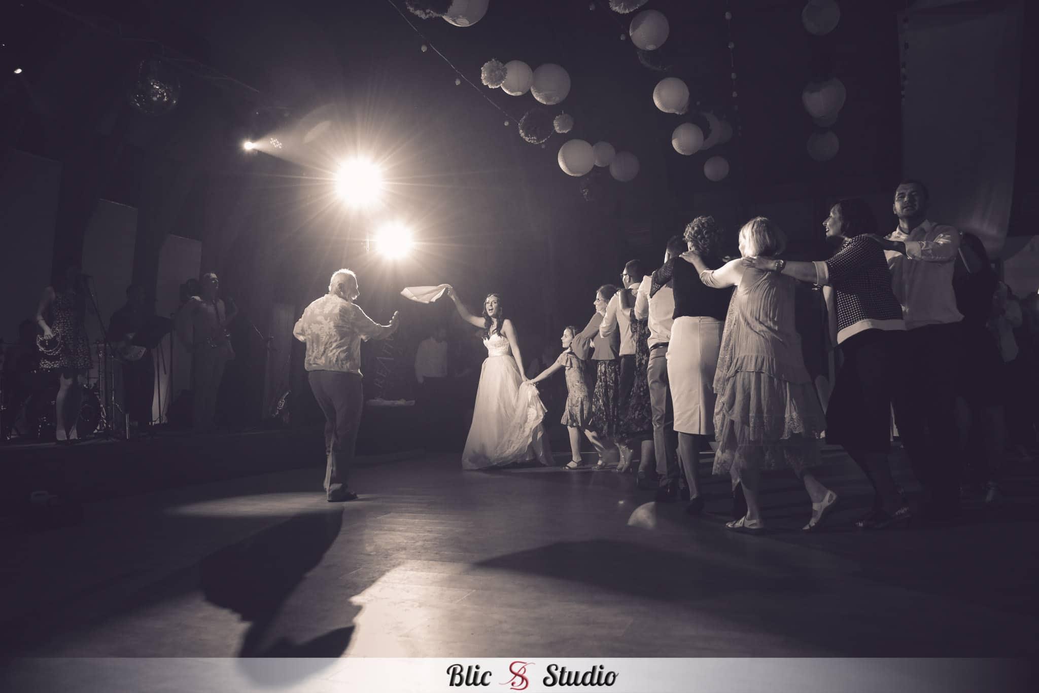 Fotograf_za_vjenčanje_foto_studio_blic_marincel (122)