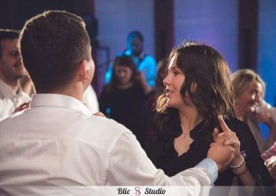 Fotograf_za_vjenčanje_foto_studio_blic_marincel (125)