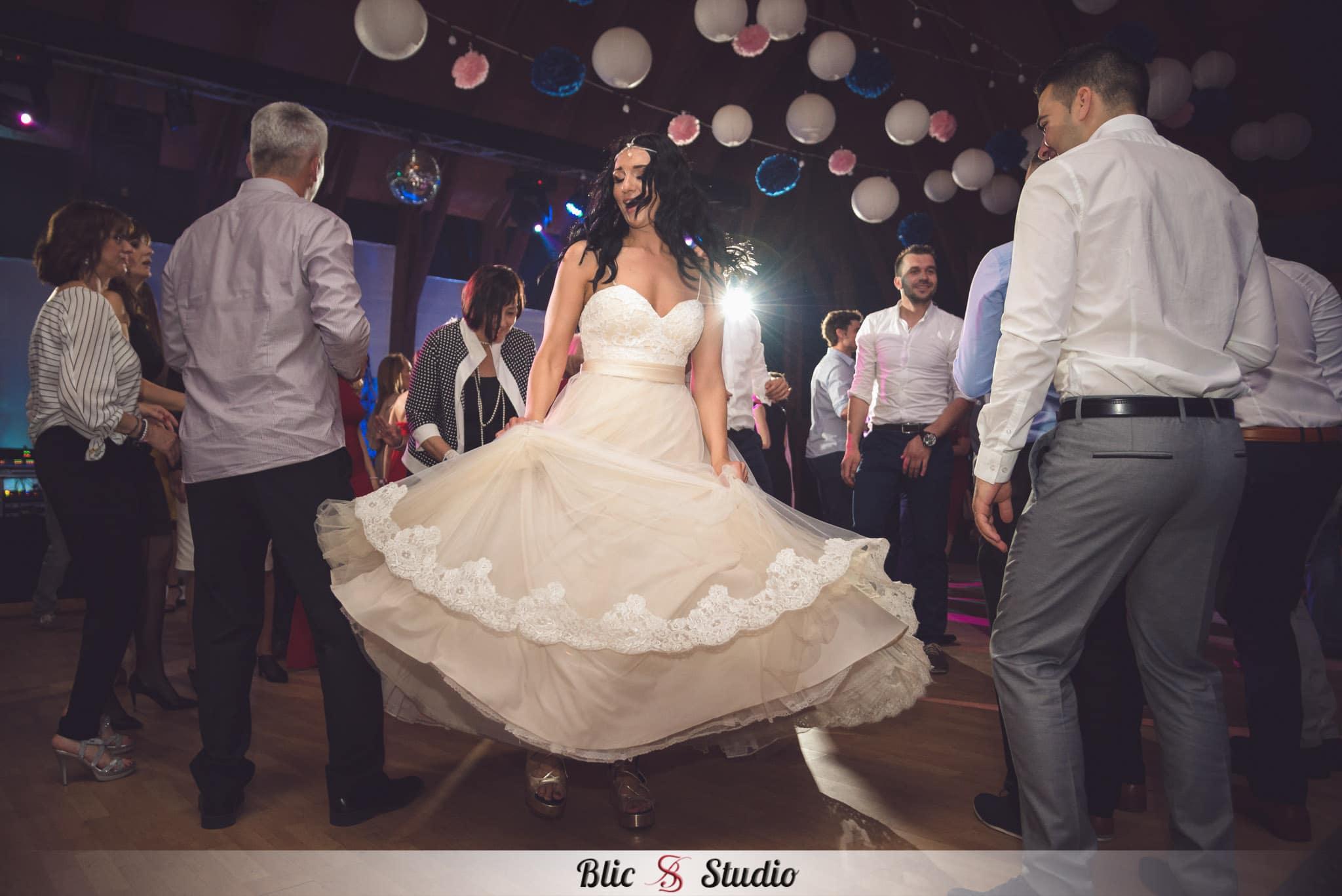 Fotograf_za_vjenčanje_foto_studio_blic_marincel (129)