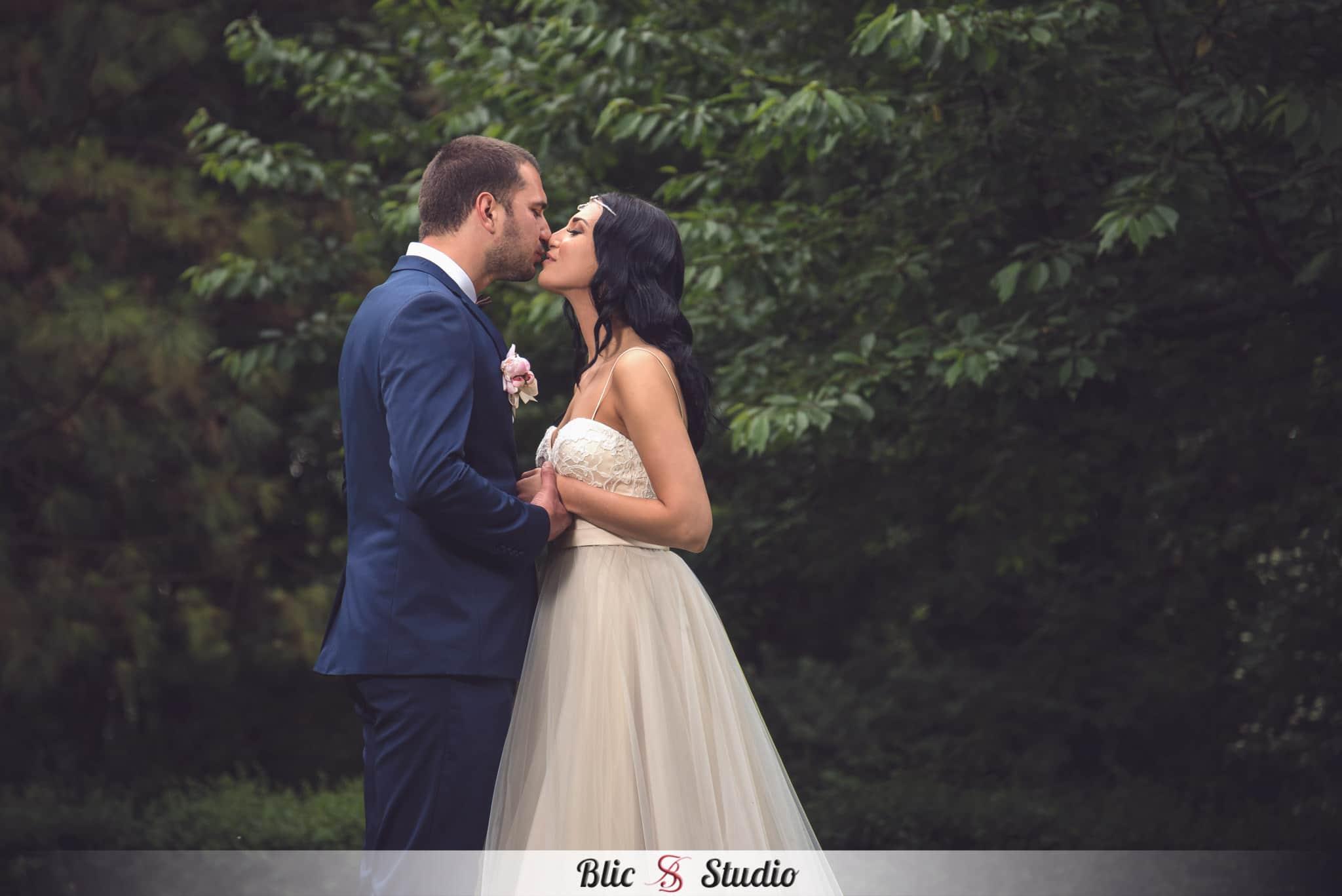 Fotograf_za_vjenčanje_foto_studio_blic_marincel (13)