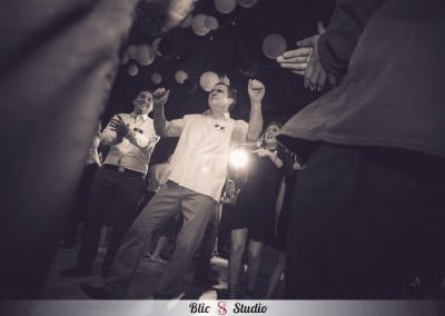 Fotograf_za_vjenčanje_foto_studio_blic_marincel (130)