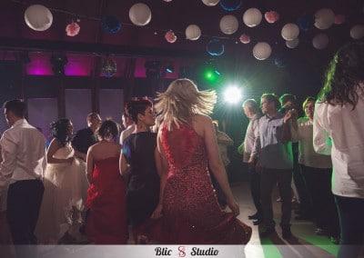 Fotograf_za_vjenčanje_foto_studio_blic_marincel (131)