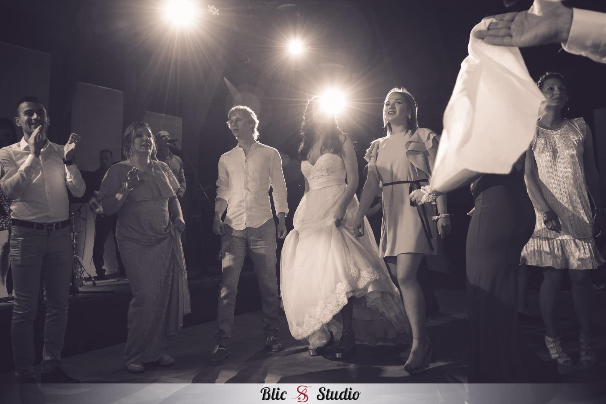 Fotograf_za_vjenčanje_foto_studio_blic_marincel (132)