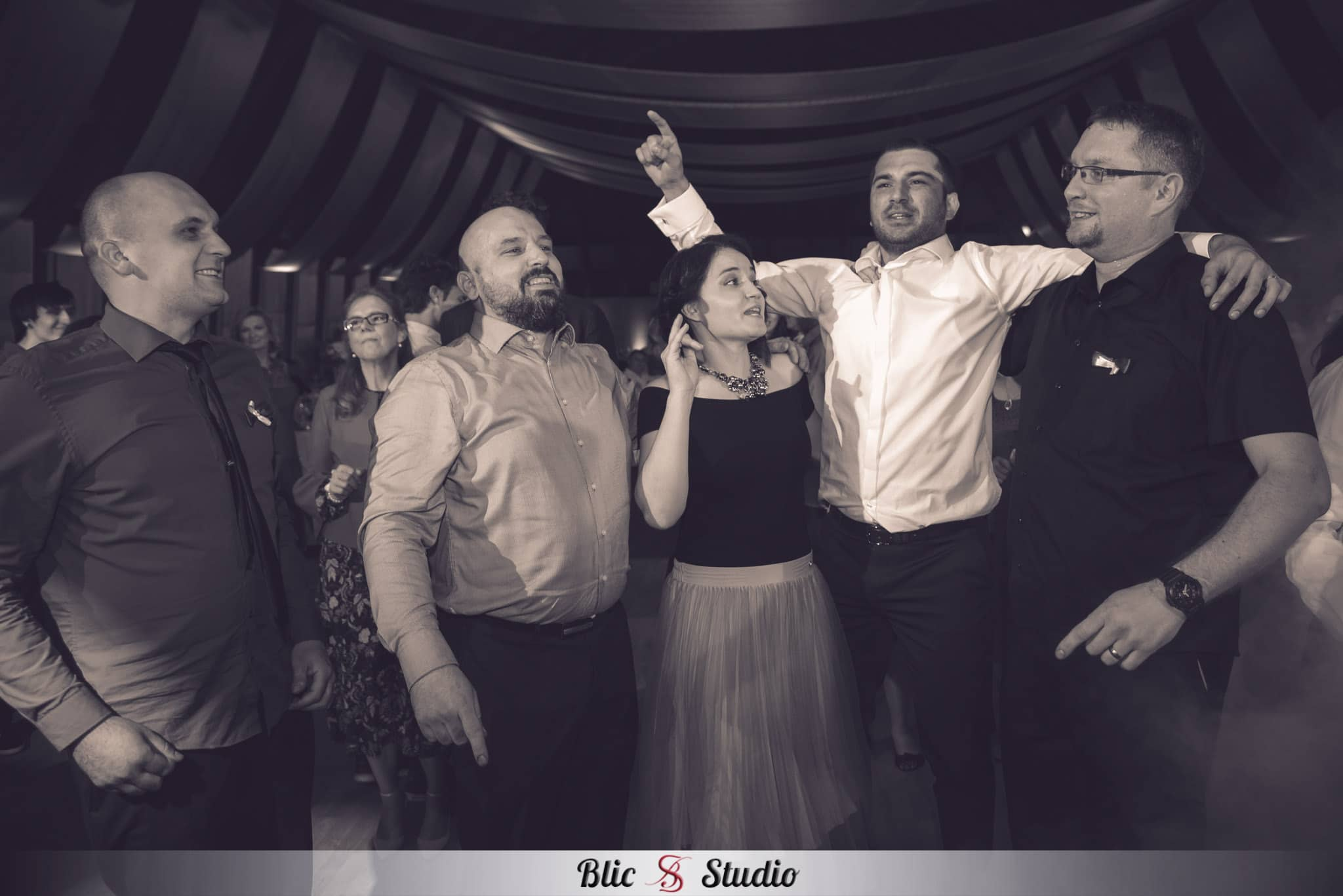 Fotograf_za_vjenčanje_foto_studio_blic_marincel (134)