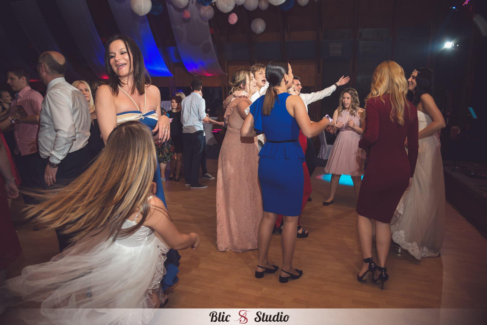Fotograf_za_vjenčanje_foto_studio_blic_marincel (135)