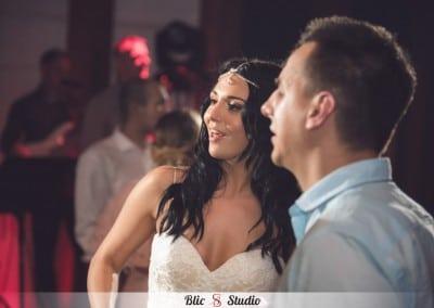 Fotograf_za_vjenčanje_foto_studio_blic_marincel (137)