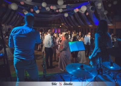 Fotograf_za_vjenčanje_foto_studio_blic_marincel (139)
