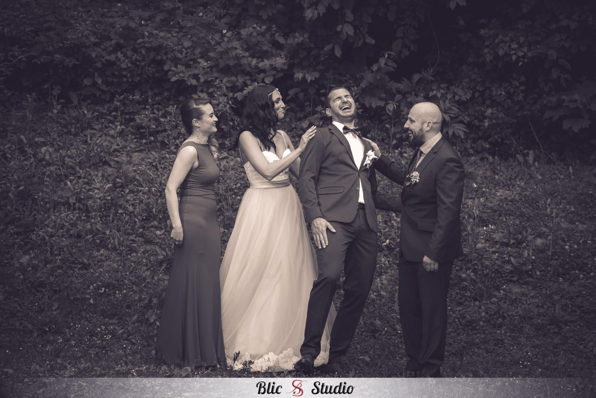 Fotograf_za_vjenčanje_foto_studio_blic_marincel (14)