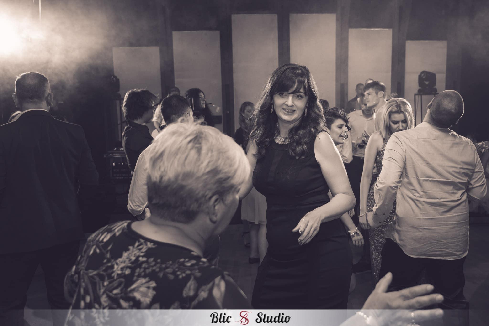 Fotograf_za_vjenčanje_foto_studio_blic_marincel (140)