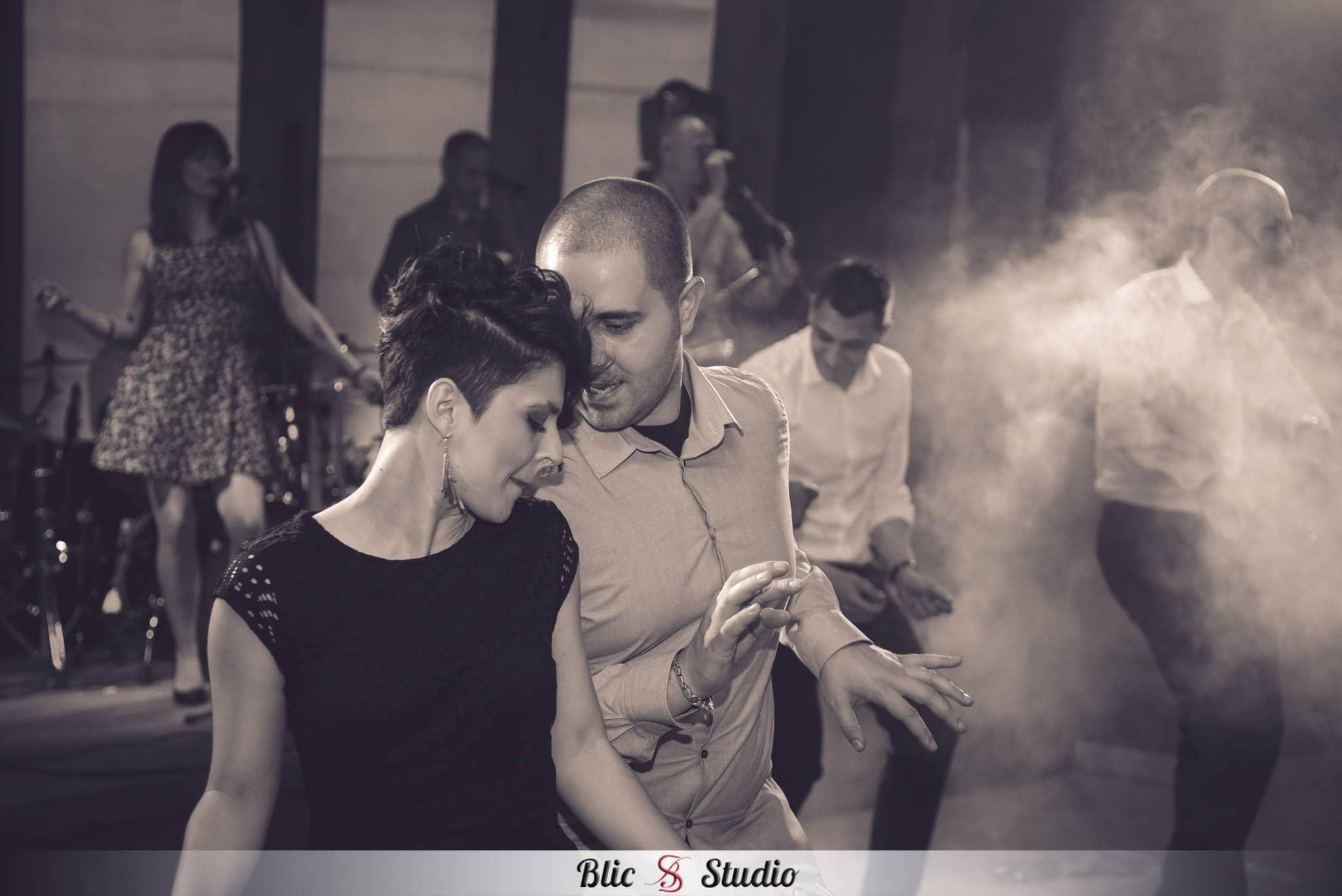 Fotograf_za_vjenčanje_foto_studio_blic_marincel (142)