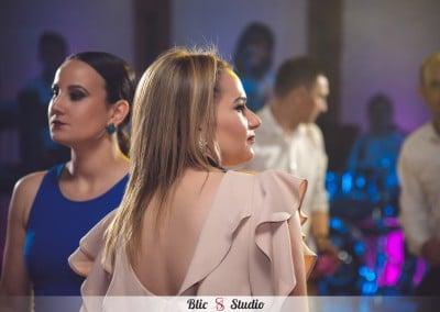 Fotograf_za_vjenčanje_foto_studio_blic_marincel (143)