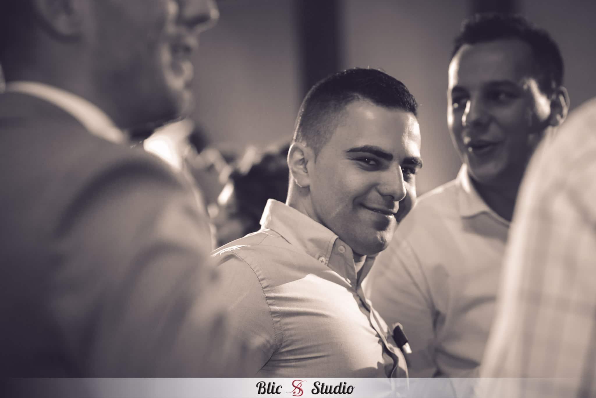 Fotograf_za_vjenčanje_foto_studio_blic_marincel (144)