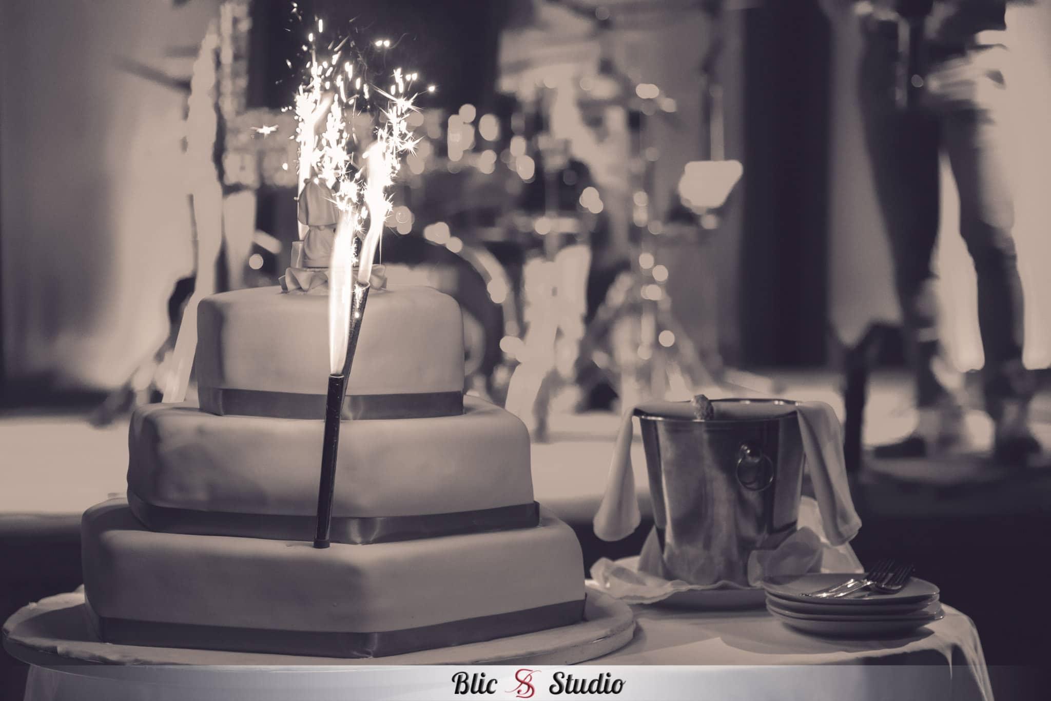 Fotograf_za_vjenčanje_foto_studio_blic_marincel (148)