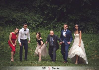 Fotograf_za_vjenčanje_foto_studio_blic_marincel (15)