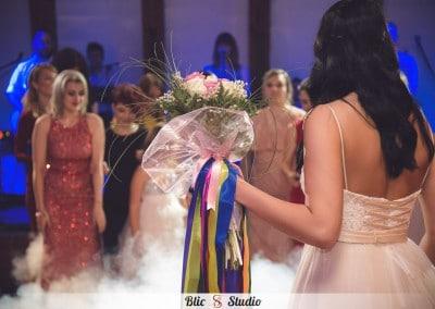Fotograf_za_vjenčanje_foto_studio_blic_marincel (151)