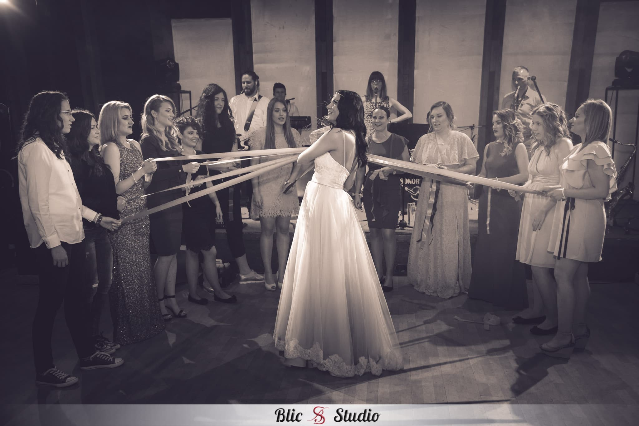 Fotograf_za_vjenčanje_foto_studio_blic_marincel (152)