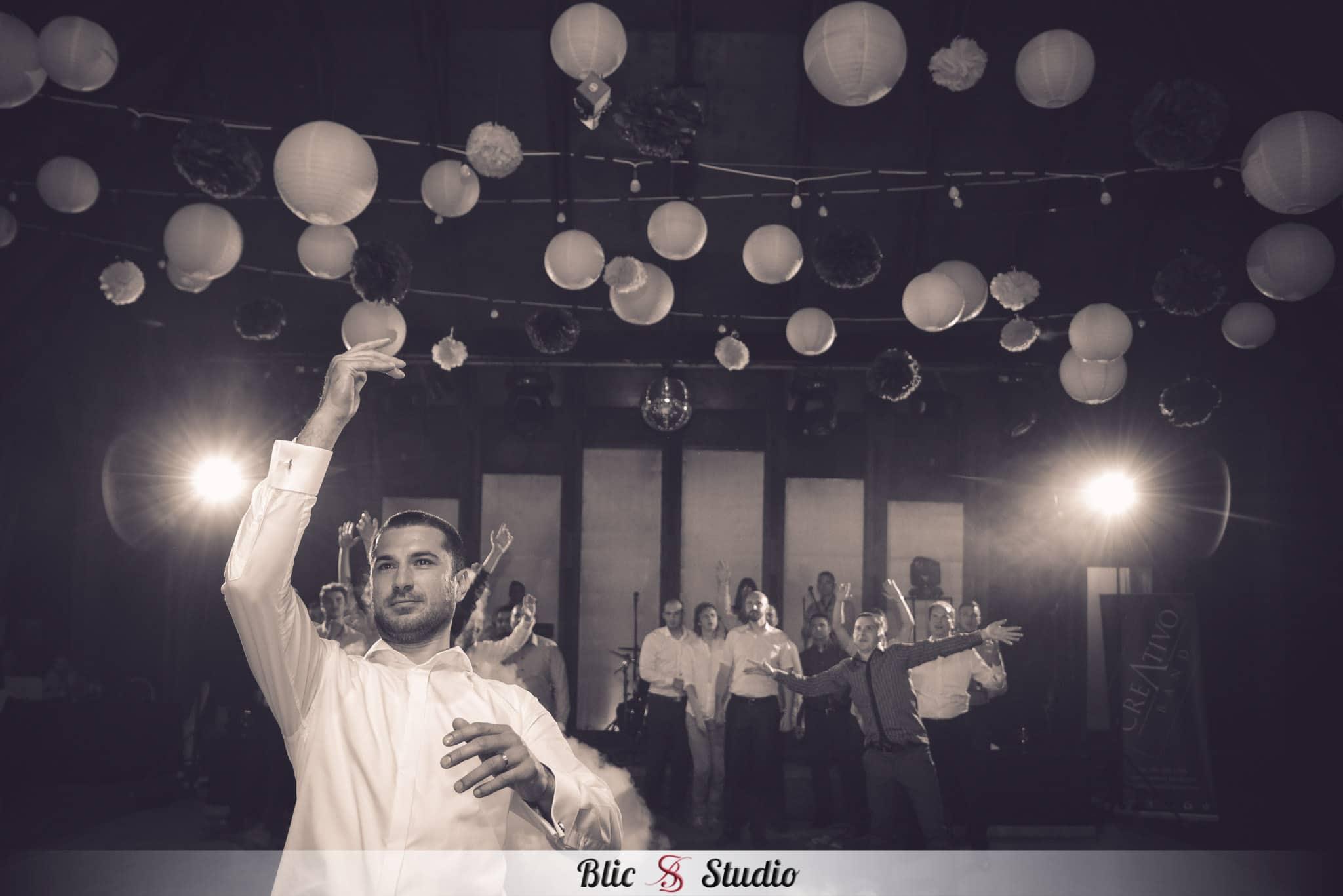 Fotograf_za_vjenčanje_foto_studio_blic_marincel (155)