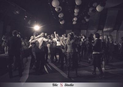Fotograf_za_vjenčanje_foto_studio_blic_marincel (157)