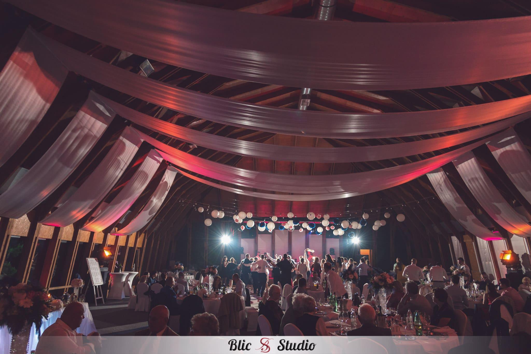 Fotograf_za_vjenčanje_foto_studio_blic_marincel (158)