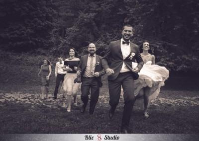 Fotograf_za_vjenčanje_foto_studio_blic_marincel (16)