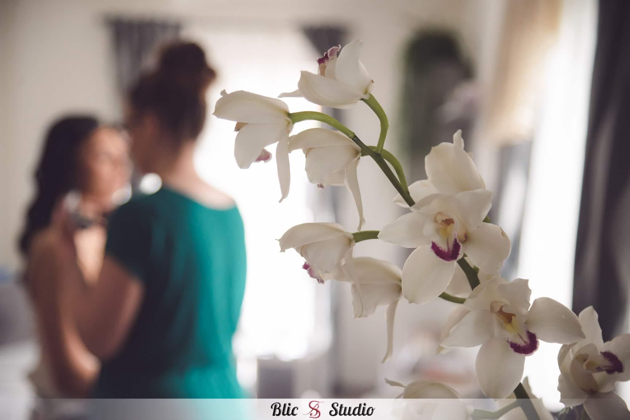 Fotograf_za_vjenčanje_foto_studio_blic_marincel (18)