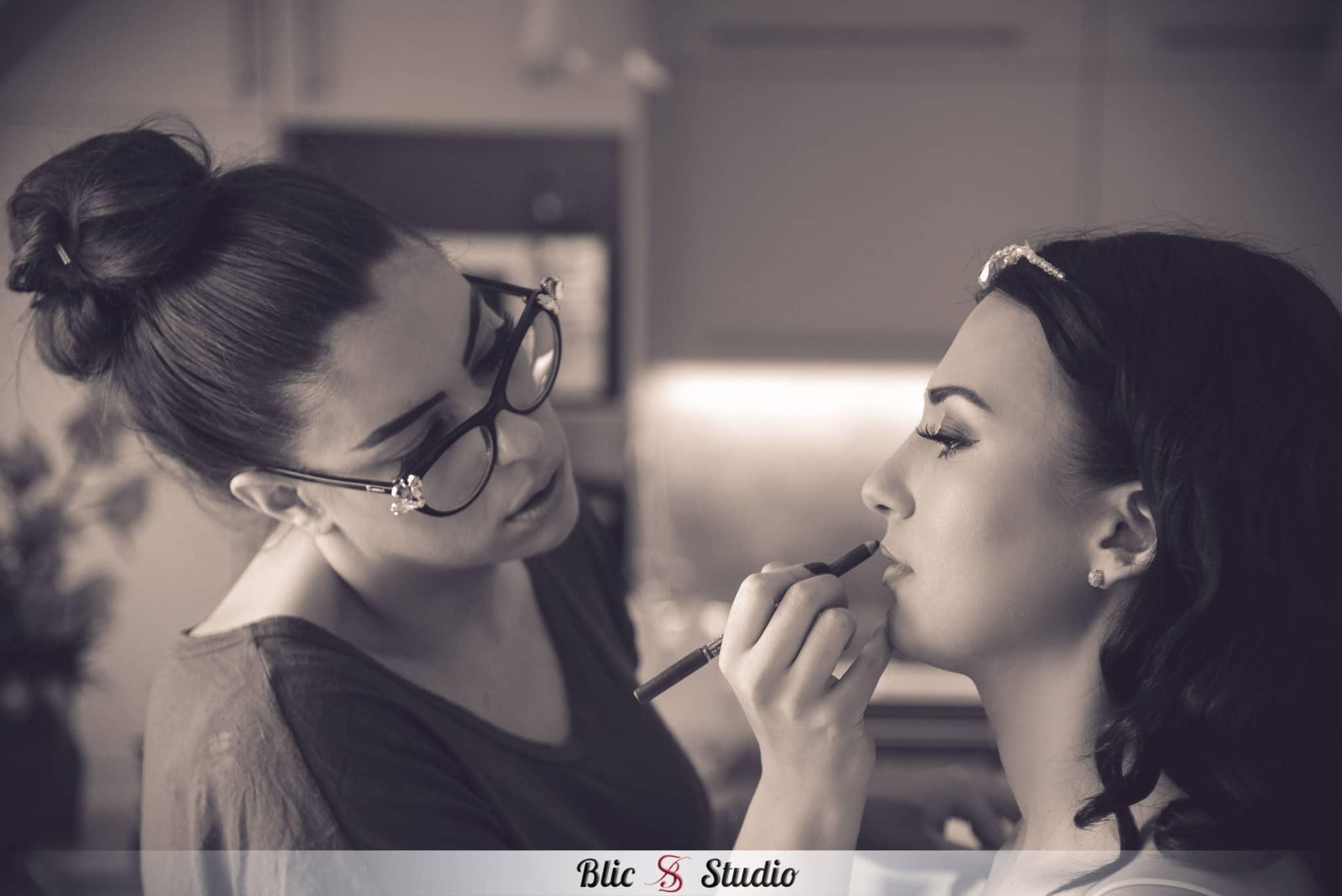 Fotograf_za_vjenčanje_foto_studio_blic_marincel (19)