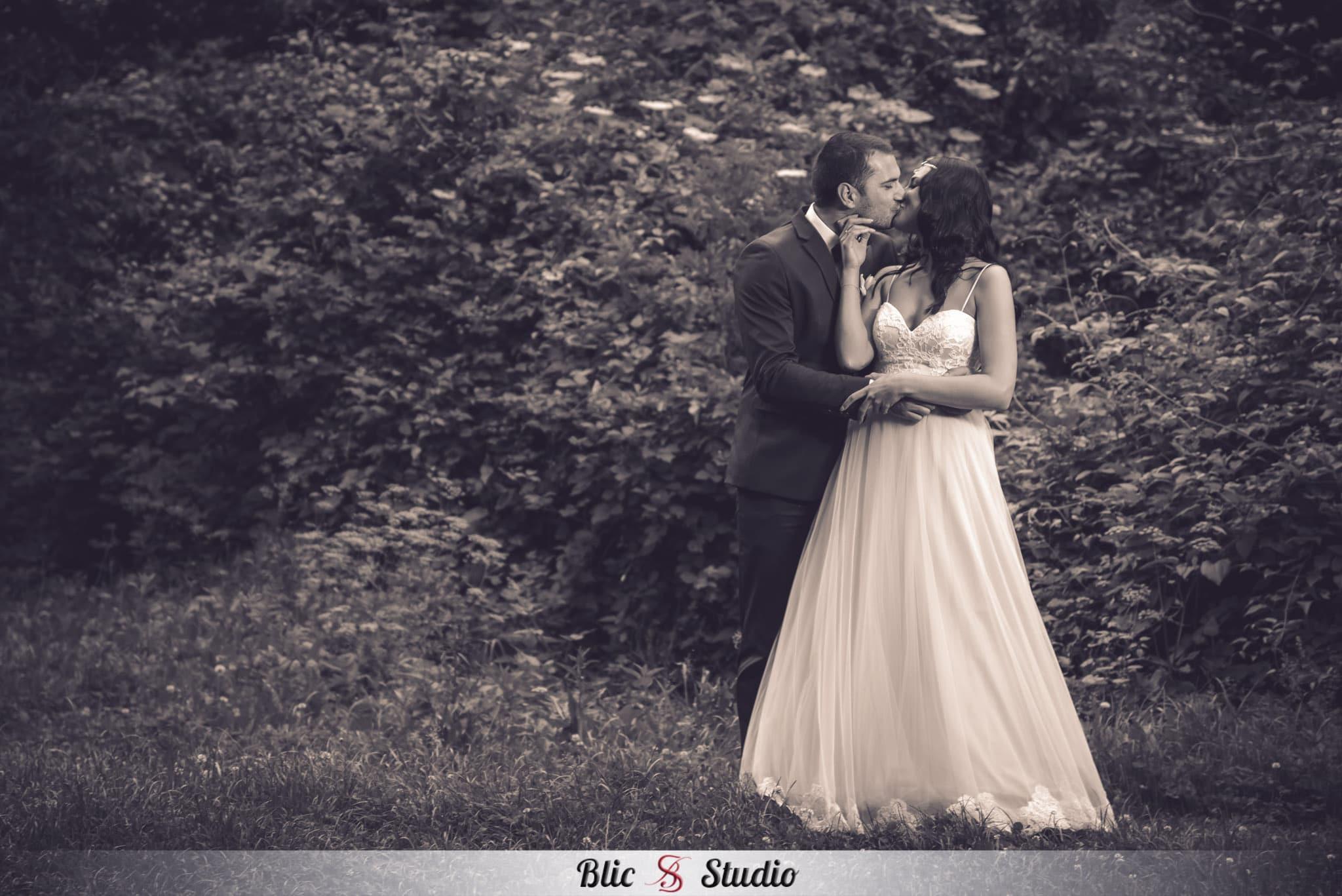 Fotograf_za_vjenčanje_foto_studio_blic_marincel (2)